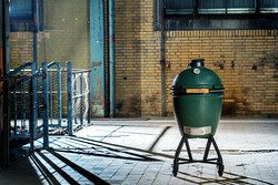 big-green-egg-large-1587545599.jpg