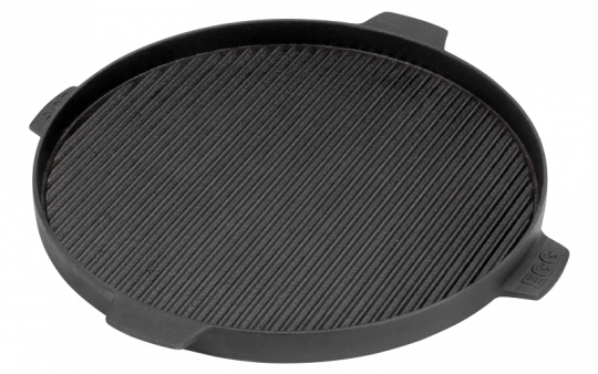 cast-iron-plancha-griddle-800x500-1590224134.png