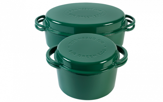 green-dutch-oven-800x5001-1590224486.png